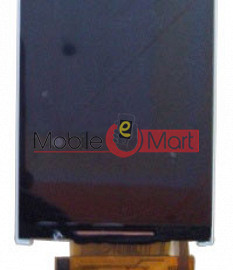 LCD Display Screen For Micromax Bolt A064