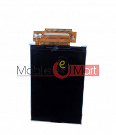 Lcd Display Screen For Micromax X353 Canvas