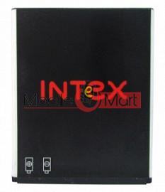 Mobile Battery For Intex Aqua Viturbo