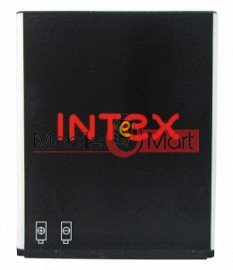 Mobile Battery For Intex Aqua Y2 Ultra Replacement