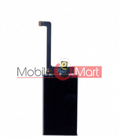 LCD Display Screen For Micromax A93 Canvas Elanza