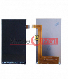 Lcd Display Screen For Micromax Canvas A1 Android One AQ4501
