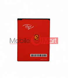 Mobile Battery For Itel BL-49CI