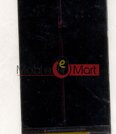 Lcd Display Screen For Micromax Canvas Unite A092