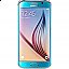 Touch Screen Glass For Samsung Galaxy S6
