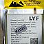 Lyf Water 11 original batter