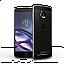 Touch Screen Glass For Motorola Moto Z