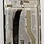Lava Z91 Folder
