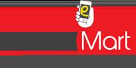 Mobile E Mart