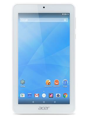 Acer Iconia One 7 B1-770 16GB