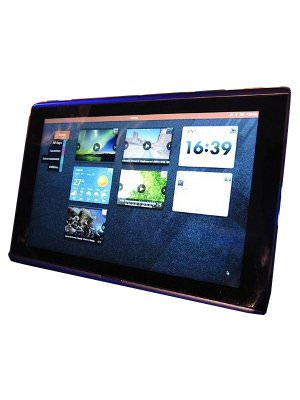 Acer Iconia Tab M500