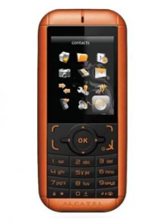 Alcatel OT-I650C