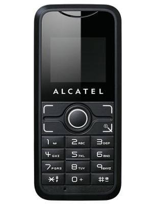 Alcatel OT-S121