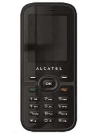 Alcatel OT-S226C