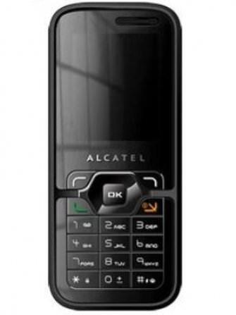 Alcatel OT-S522C