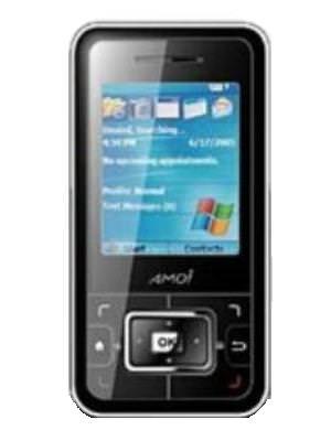 Amoi WMA8701A