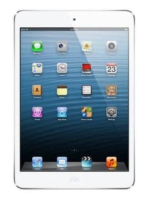 Apple iPad mini 128GB WiFi