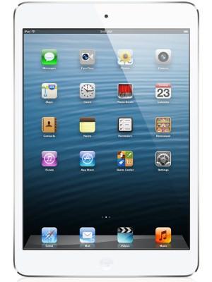 Apple iPad mini 2 128GB WiFi Plus Cellular