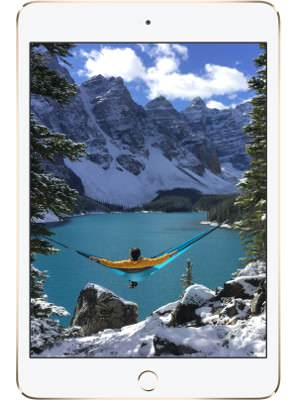 Apple iPad Mini 4 WiFi Cellular 16GB