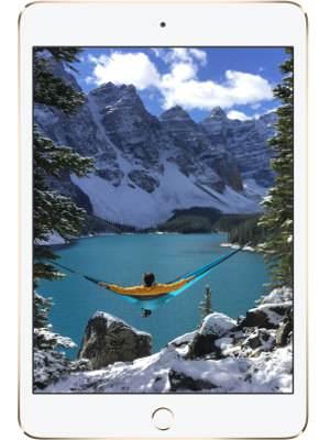 Apple iPad Mini 4 WiFi Cellular 64GB