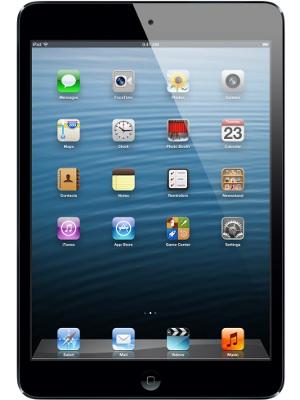 Apple iPad mini 64GB WiFi Plus Cellular