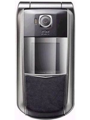 Asus Z810