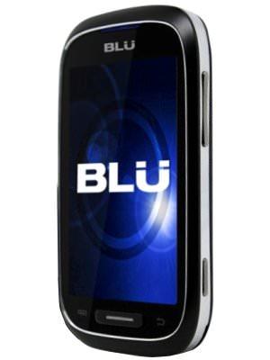 BLU Neo XT S280