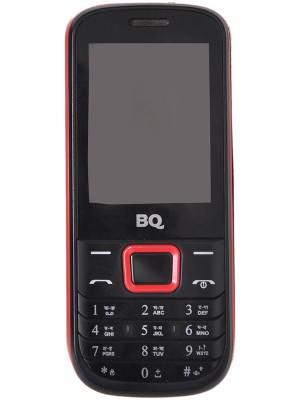 BQ K51