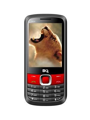BQ S620