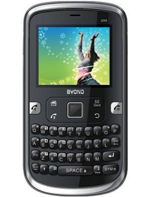Byond Tech Q99