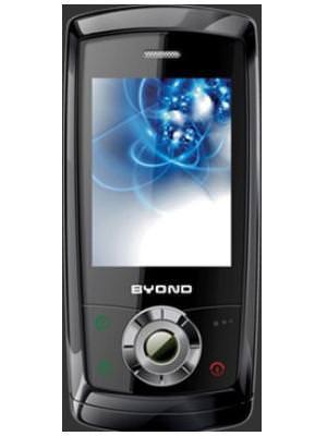 Byond Tech SL 660