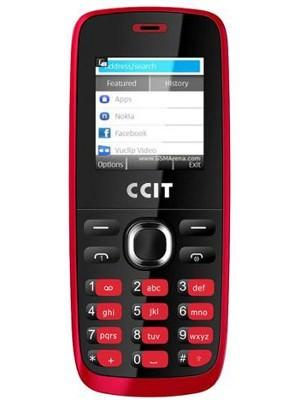 CCIT Xpad XQ1