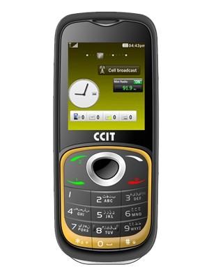 CCIT T300 Plus