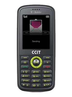 CCIT T459