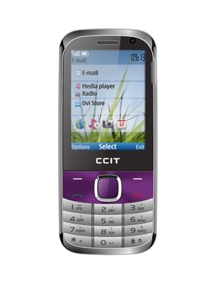 CCIT U300
