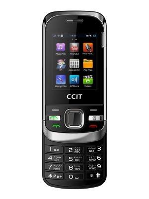 CCIT W40