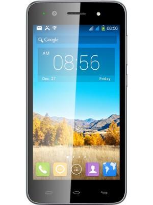 Colors Mobile Xfactor X135 Flash HD