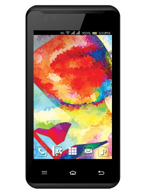 Colors Mobile Xfactor X47 Wave