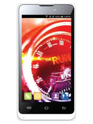 Colors Mobile Xfactor X56 Turbo Zoom Plus