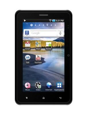 Colors Mobile XT701
