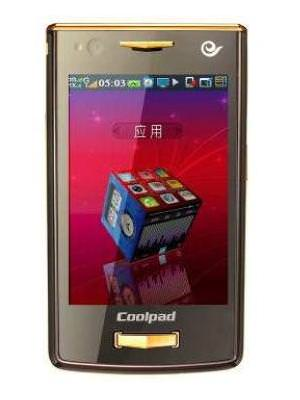 Coolpad N900 Plus