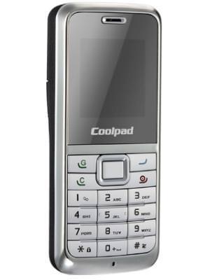 Coolpad S20