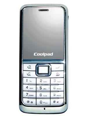 Coolpad V3