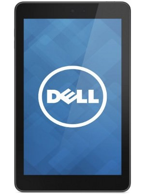 Dell Venue 8 32GB WiFi