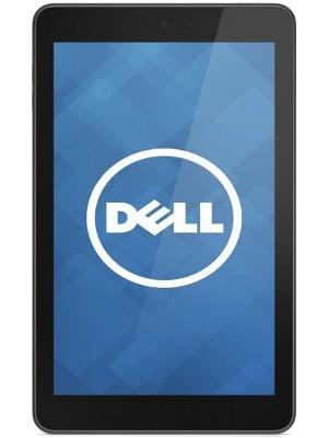 Dell Venue 8 32GB WiFi