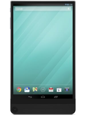 Dell Venue 8 7000 V7840 with Wi-Fi only