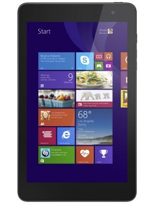 Dell Venue 8 Pro 64GB