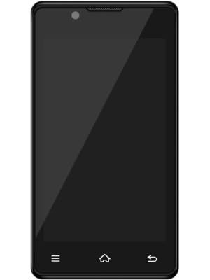Forme Discovery P10 Plus