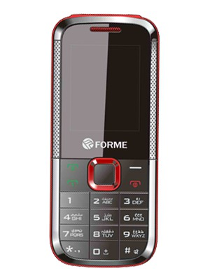 Forme Mini5130Plus