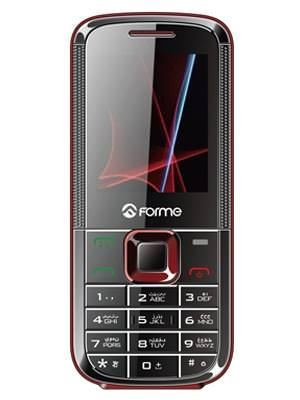 Forme X5130